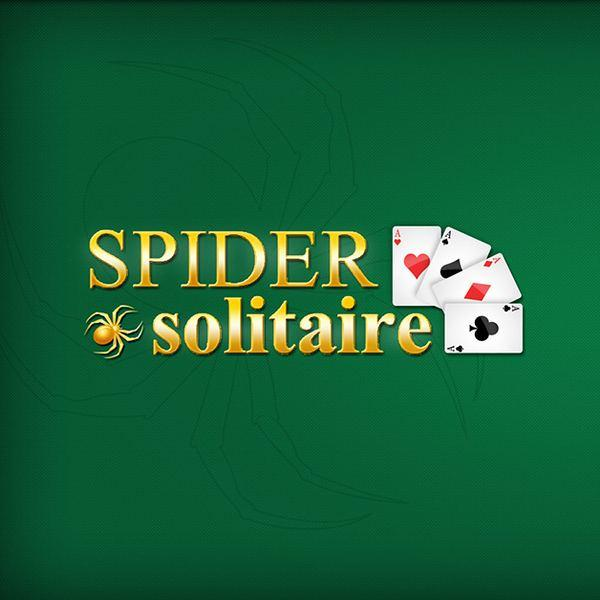 Solitario Spider - Juega Spider Solitaire en Poki