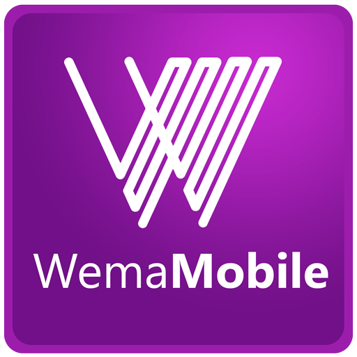WemaMobile Banking Suite file APK for Gaming PC/PS3/PS4 Smart TV