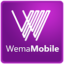 WemaMobile Banking Suite file APK Free for PC, smart TV Download