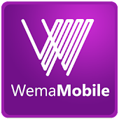 WemaMobile Banking Suite