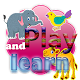 Play, learn and innovate Download for PC MAC