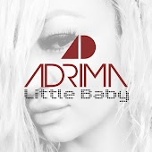 Little Baby (Adrima Edit)