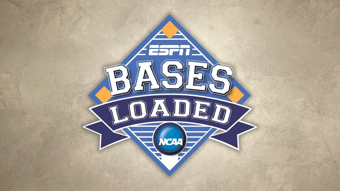 Watch ESPN Bases Loaded live
