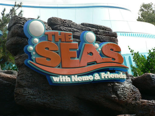 trip report : 5,6 et 7 de Aout  Disneyland florida P1030595