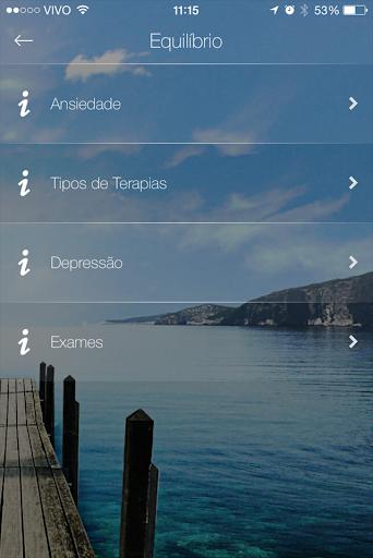 生活必備免費app推薦|8 mania線上免付費app下載|3C達人阿輝的APP