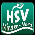 HSV Minden-Nord icon