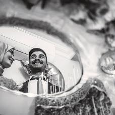 Wedding photographer İlker Coşkun (coskun). Photo of 24.12.2017