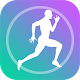 Download Step Pedometer:Steps App,Step Tracker,Step Counter For PC Windows and Mac