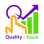 Quality in-Touch Checklist APK icon
