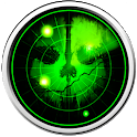Ghost Detector Spectrum icon