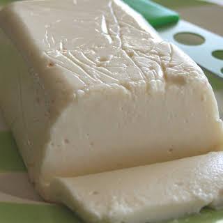 White Velveeta Cheese Recipes.