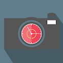TimeLapse Calculator Free icon
