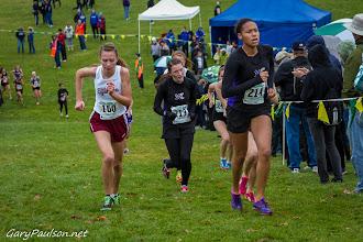 Photo: Varsity Girls 3A Eastern Washington Regional Cross Country Championship  Prints: http://photos.garypaulson.net/p280949539/e4918ddec