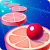 Splashy Tiles: Bouncing To The Fruit Tiles file APK Free for PC, smart TV Download