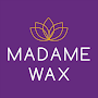 Madame Wax APK icon