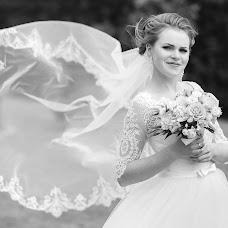 Wedding photographer Dmitriy Gusalov (dimagusalov). Photo of 18.07.2018
