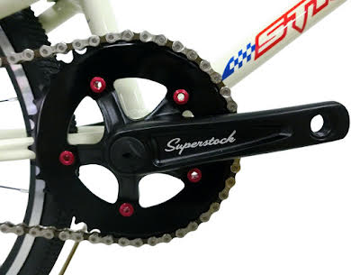 "Staats Superstock 20"" Mini Complete Bike alternate image 14"