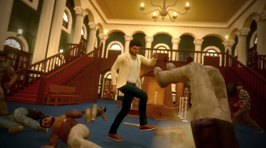 Sarkar Infinite Apk Download For Android 3