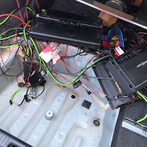 アルテッツァ SXE10 RS200  SXE10改  12年のカスタム事例画像 マルちゃんさんの2020年04月29日20:11の投稿