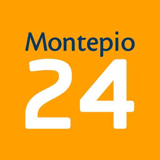 Montepio24 (app)