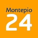 Montepio24 Icon