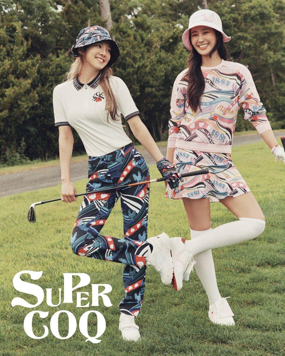 girls generation hyoyeon yuri
