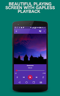 Mp3 Music Player App Download For Android 3
