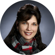 Cheryl Marshall, ARM