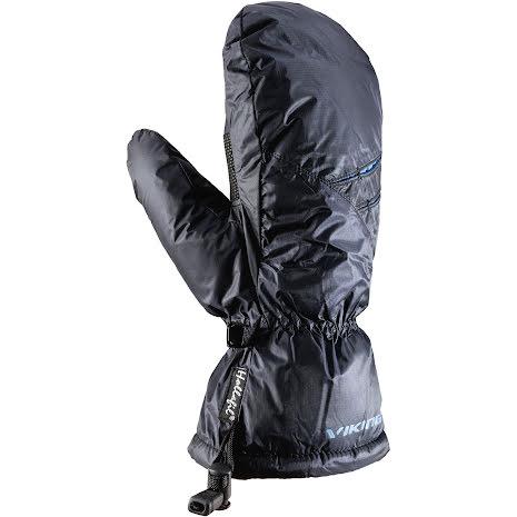 Gloves Fiord Mountaineering. Man.