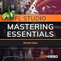 Mastering Course For FL Studio By Ask.Video icon
