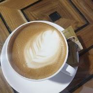 Sparsa Cafe photo 4