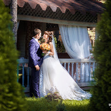Wedding photographer Tatyana Bugrova (ta-photo). Photo of 14.03.2015