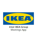 Inter IKEA Meetings icon