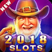Jackpot Winner Slots - Free Las Vegas Casino Games