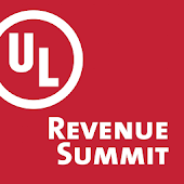 Revenue Summit 2015