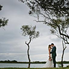 Wedding photographer Trang Tran (Trang). Photo of 12.02.2019