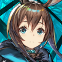 Arknights icon