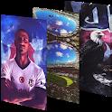 2019 Beşiktaş Duvar Kağıtları icon
