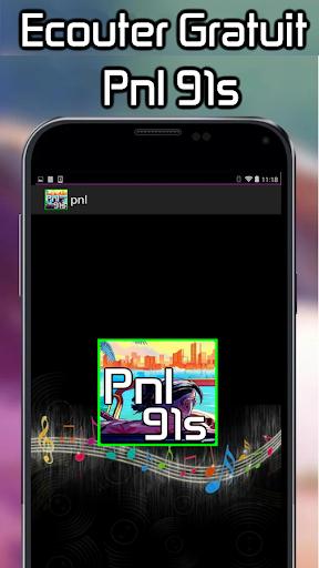 pnl 91s mp3 gratuit