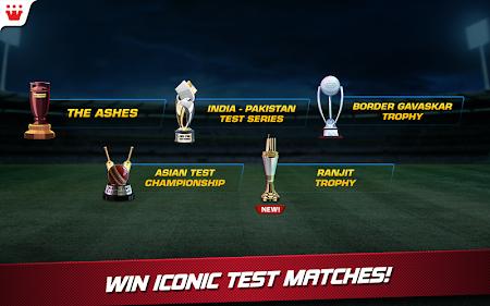 World T20 Cricket Champs 2016 1.6 screenshot 636096