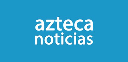Azteca noticias android app on appbrain for App noticias android