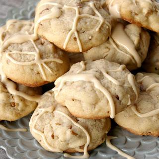 Hickory Nuts Recipes.