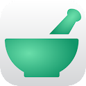 The Prescription Parlour icon
