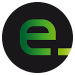 e-crédito icon