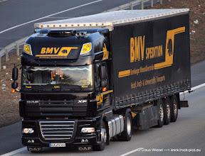 Photo: BMV DAF----->   just take a look and enjoy www.truck-pics.eu
