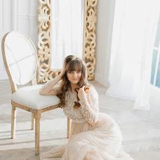 Wedding photographer Katerina Zhukova (KaterinaZhukova). Photo of 20.09.2018
