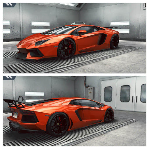 lamborghini aventador need for speed no limits. Black Bedroom Furniture Sets. Home Design Ideas
