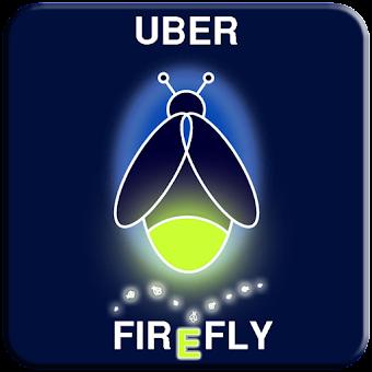Uber Firefly