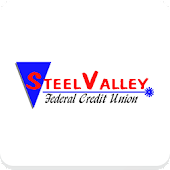 Steel Valley F.C.U.
