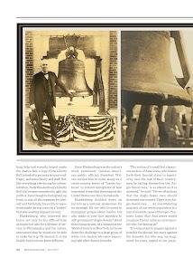 Smithsonian- screenshot thumbnail